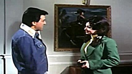хинди филм 1976-1 бг суб.
