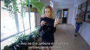 Как да разкараш досадник - ПРИЗЕМЯВАНЕ: Добре дошли в Източна Европа - в кината от 14.11.14