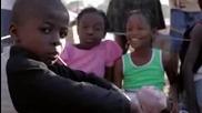 We are the world - В помощ на Хаити