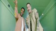 Zion & Lennox - Otra Vez (feat. J Balvin) (Оfficial video)