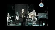 Pasxalis Terzis - Unplugged 4