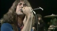 Deep Purple - Child in Time Превод Hq