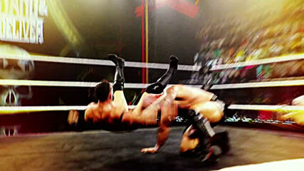 Witness NXT TakeOver fallout as NXT moves to Tuesday nights