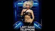 Lady Gaga feat Beyonce - Telephone