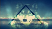 Hoodini & Tr1ckmusic - Пералня feat. F.o. & Dim4ou (7he Magician Remix)