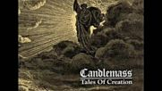 Candlemass - The Prophesy / Dark Reflections / Voices in the Wind / Under the Oak