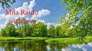 Любимые Песни и Танцы для Моих Верных Друзей с Любовью!