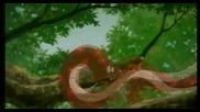 Кавалан - ( Детски Анимационен Филм Бг Аудио) Трета част