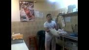 пицарков