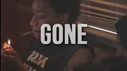 » Лудница! » Wiz Khalifa ft. Juicy J - Gone [ Официално Видео ]