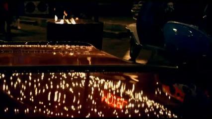 Jay Sean - Do You Remember ft. Sean Paul, Lil Jon