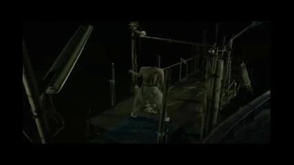 Crows Zero Movie Part 13/13 [ Eng sub ]