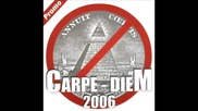 Carpe - Diem - Idealist