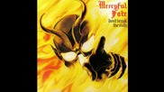 Mercyful Fate - Don't Break the Oath 1984