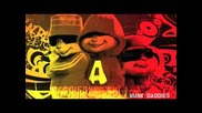 Chipmunks - With You.flv