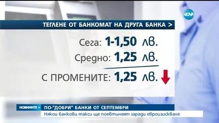 Новините на Нова (28.03.2016 - централна)