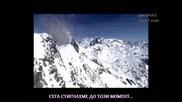 *2011* Гръцка балада [превод] Да се чудиш / Ilias Vrettos - Einai na aporeis