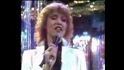 Maywood - Distant Love 1980