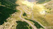 7-те най-живописни пътища в Европа