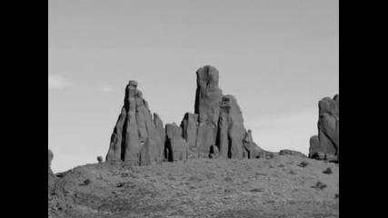 Uriah Heep - I Wont Mind
