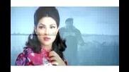 Fashion - Mar Jawan (official Hindi Hip Hop Remix 2008)