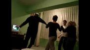 Хоро И Брейк Танци