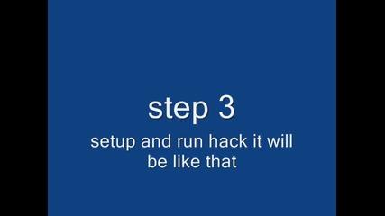 gunz g coin hack 2010