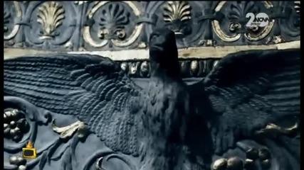 Волен Сидеров и илюминатите - Господари на ефира (13.11.2014)