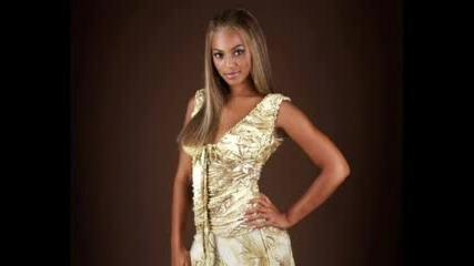 Beyonce - Check On It