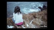 Страшна Гръцка балада - Ти си всичко в живота ми + Bg Sub