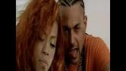 Sean Paul Ft Keyshia Cole - When You Gonna