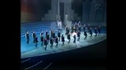 Lord Of The Dance - Riverdance