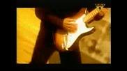 Bon Jovi - This Ain`t A Love Song (ПРЕВОД)