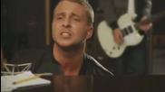 Burn the Love Story [ Taylor Swift vs. One Republic vs. Linkin Park vs. Rihanna ] mixtemptation