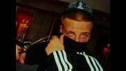Tork Russian Rap new lbubovv
