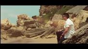 Javi Slink - Erase una Vez ( Official Video)