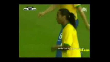 Ronaldo ^^ronaldinho Fints