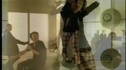 Inxs - Elegantly Wasted (hq not Hd)