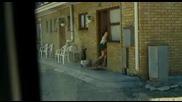 The last house on left (последната къща отляво) Част от филма