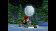 Най - Сладкото Коледно Клипче