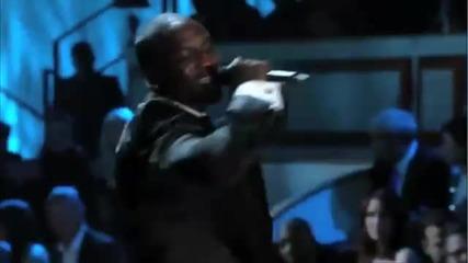 Страхотна песен на Akon - 'angel' - Victoria's Secret модно щоу 2010