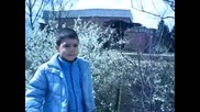 24.03.2007 Г. - Боян В Софийския Зоопарк