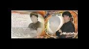 Mustafa Sabanovic - O sastipe ko prvo tan 2010