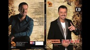 Milomir Miljanic Miljan Banja Luka Bn Music 2015 Audio