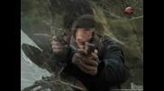 Кобра 11 - 2x05 - Атентатът - 2ч (бг аудио)