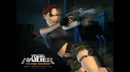 Lara Croft The Best