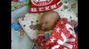 бебе фен на цска