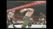 Wwe - John Cena Video