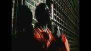 2 Pac ft The Game ft Snoop Dogg ft Akon - Wont Let Me Out