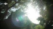 Irfan Makki feat. Maher Zain - I Believe full Hd1080p + Бг Превод